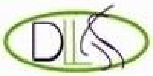 Dialogo Language Services s.r.l.