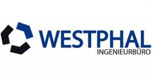 Ing.-Büro Westphal