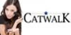 Catwalk Make-up-Artist-Schule