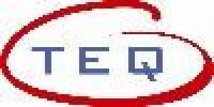 TEQ Ritterhude