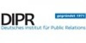 Deutsches Institut für Public Relations (DIPR)