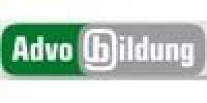 AdvoBildung GmbH