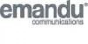 Emandu® Communications
