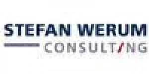 Stefan Werum Consulting