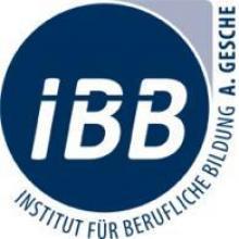IBB Institut für Berufliche Bildung, A.Gesche