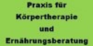Praxis für Körpertherapie und Ernährungsberatung