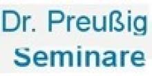 Dr. Preußig Seminare
