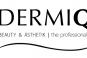 Dermiq - Beauty & Ästhetik