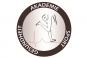 Akademie für Sport und Gesundheit