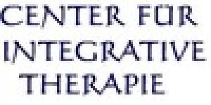 Center für Integrative Therapie