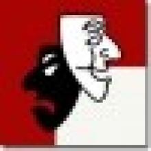 Theaterteamer Berlin - Teamtraining & Personalentwicklung