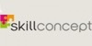 Skillconcept - Beratung, Konzeption, Training