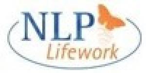 NLP Lifework, NLP Ulm