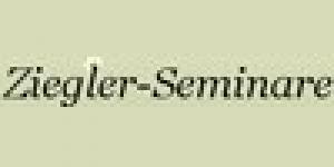 Ziegler-Seminare