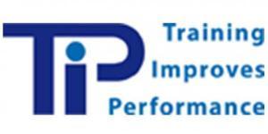 TIP Training Improves Performance
