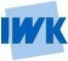 IWK gemeinnützige GmbH