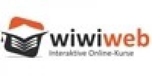 wiwiweb.de Lernsysteme