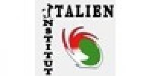 Italien Institut