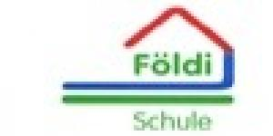 Földischule GmbH