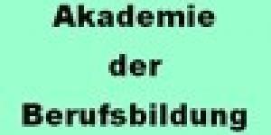 Akademie der Berufsbildung