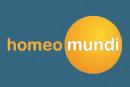 Animalmundi - Schule der Tierhomöopathie
