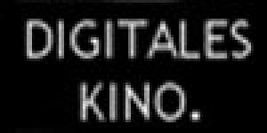 Digitales Kino