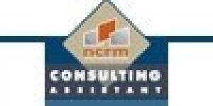 Network Consulting Rhein Main e.V.