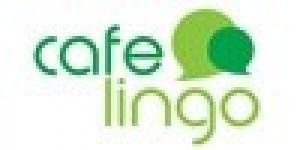 Cafelingo