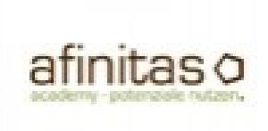 Afinitas Academy