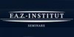 F.A.Z.-Institut Seminare (FAZ)