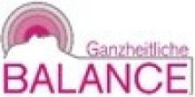 Ganzheitliche-balance, Schule für Geistiges Heilen & Massagen