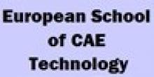 European School of CAE Technology