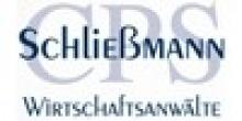 CPS Schließmann | Wirtschaftsanwälte