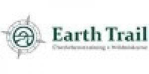 EarthTrail: Überlebenstraining + Wildniskurse
