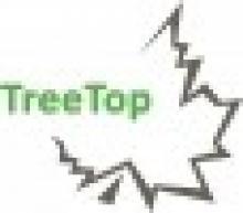Kletterschule Tree Top