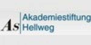 Akademiestiftung Hellweg