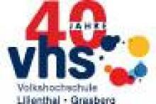 Volkshochschule Lilienthal