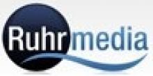 Ruhrmedia - Full Service Agentur