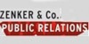 Zenker & Co Public Relations GmbH