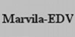Marvila-EDV