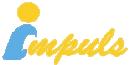 Impuls - Zentrum für ganzheitliche Therapie