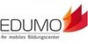 Edumo-Ihr mobiles Bildungscenter