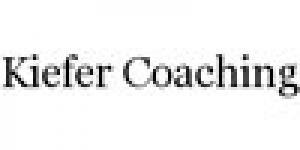 Kiefer Coaching