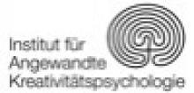Institut für Angewandte Kreativitätspsychologie (IAK) / Dr. Jürgen vom Scheidt