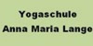 Yogaschule Anna Maria Lange