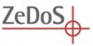 ZeDoS Personalentwicklung GmbH & Co. KG