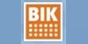 Projekt Bik-at-Work