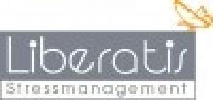 Liberatis - Stressmanagement