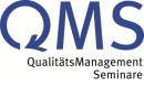 QM-Schule