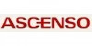 Ascenso Business- und Medienakademie Mallorca